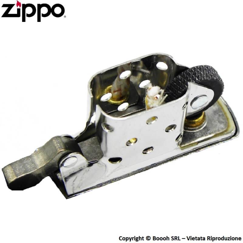 Accendino Zippo Harley Davidson 2020 Cod.49176 Originale ...