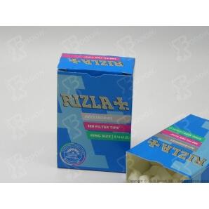 RIZLA FILTRI REGULAR 8MM - 1 ASTUCCIO DA 100 FILTRI 0,99€