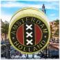 GRINDER AMSTERDAM HOLLAND XXX - TRITATABACCO METALLICO COLOR ORO E DIVISIBILE IN 3 PARTI | IDEA REGALO FUMATORE 8,56€