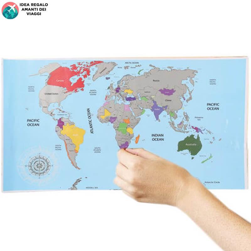 Cartina Mondo Immagini.Fiyns78adudoym