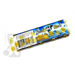CARTINE CORTE SKUNK BRAND AROMA MIRTILLO LIBRETTO SINGOLO 1¼ - BLUEBERRY 1,49 €