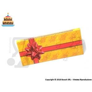 CARTINE LUNGHE JUICY JAY'S KS AROMA TORTA DI COMPLEANNO - BIRTHDAY CAKE - LIBRETTO SINGOLO 1,99 €