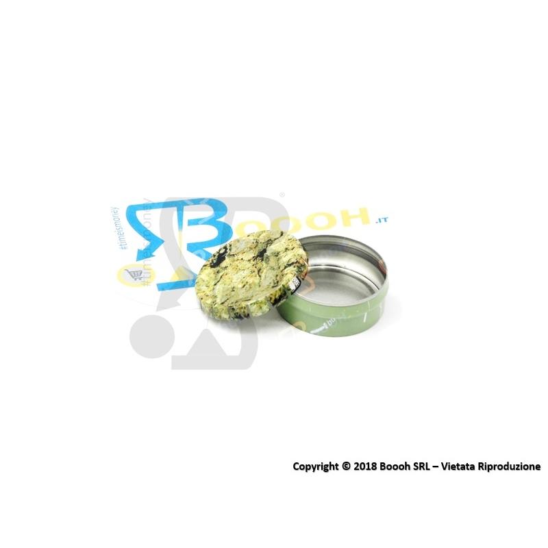 SCATOLA CLICK-CLACK (リ 5,5 CM) BUD - 1 BARATTOLO 2,39€