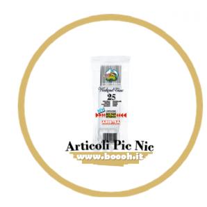 CUCCHIAI ARISTEA IN PLASTICA - 1 BLISTER CONTIENE 25 POSATE 2,49€