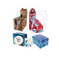 Filtri Regualar 8mm per Sigarette Vendita a Box Confezione | Boooh.it