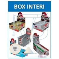 Cartine Enjoy Freedom Corte e Lunghe | Sconti su Box Interi : Boooh.it