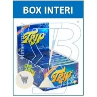 Trip² Vendita di Cartine Box Interi | Sconti su Boooh.it