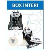 Box Interi