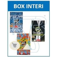 SKunk Brand Vendita Box Interi di Cartine in Pura Canapa - Boooh.it