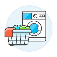 Articoli e prodotti per la Tua casa e la sua pulizia - Boooh.it