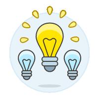 Illuminazione e Materiale Elettrico - Boooh.it