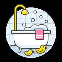 Prenditi Cura dell'Igiene dei Bimbi e dei Ragazzi/e   Acquista Prodotti Certificati