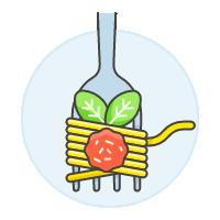 Alimenti Selezionati e di Qualità | Boooh.it