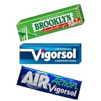 Chewing Gum Stick o Astucci Sfusi - Vendita Online | Boooh.it