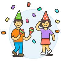 Articoli per Party,Feste e  Anniversari | Promozioni su Boooh.it