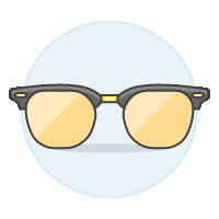 Occhiali da Sole e da Lettura | Lenti a contatto su Boooh.it
