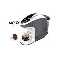 Capsule Compatibili Uno System Caffè | Sconti su Boooh.it