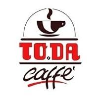 To.Da Caffè Gattopardo
