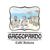 Caffè Gattopardo To.Da Capsule Compatibili con Lavazza Espresso Point