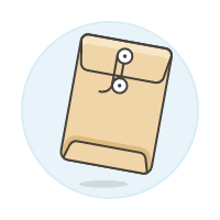 Materiale per Spedizioni e  Corrispondenza | Sconti su Boooh.it