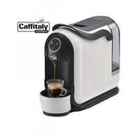 Capsule Caffitaly