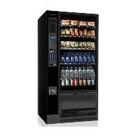 Distributori Automatici H24 - Prodotti e Forniture Online - Boooh.it