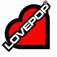LovePop Preservativi - Profilattici Spedizione 24h su Boooh.it