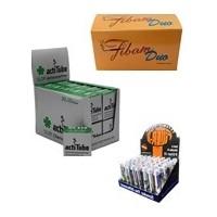 Filtri in Ceramica o Legno : Box Interi | Acquistali su Boooh.it