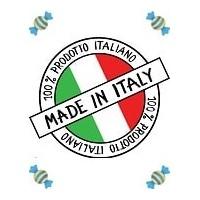 Caramelle Artigianali Made in Italy - Eccellenze Italiane