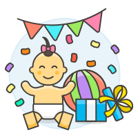 Idee Regalo Bambini e Bambine Online - PREZZI PAZZI