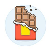 Biscotti e Cioccolata Artigianali Online - Boooh.it