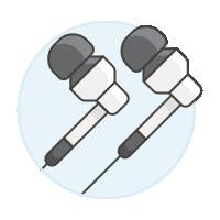 Accessori Hi-Tech e Gadget Idee Regalo | Boooh.it