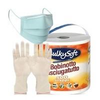 Prodotti Igienizzanti Articoli Disinfettanti | Boooh.it