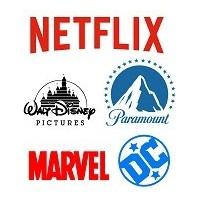 Idee Regalo Amanti Film e Serie Tv - Acquista Online su Boooh.it