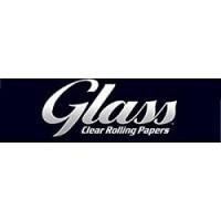Glass Cartine Lunghe e Corte Trasparenti in Cellulos - Boooh.it
