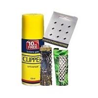 Accessori Clipper Originali e Compatibili su Boooh.it