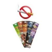 Elimina Fumo Prodotti Cattura Odori su Boooh.it