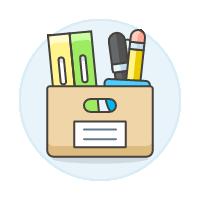 Articoli, Prodotti e Materiale per Ufficio | Sconti e Consegna in 24h