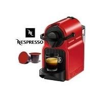 Capsule Compatibili Nespresso Caffè | Sconti su Boooh.it