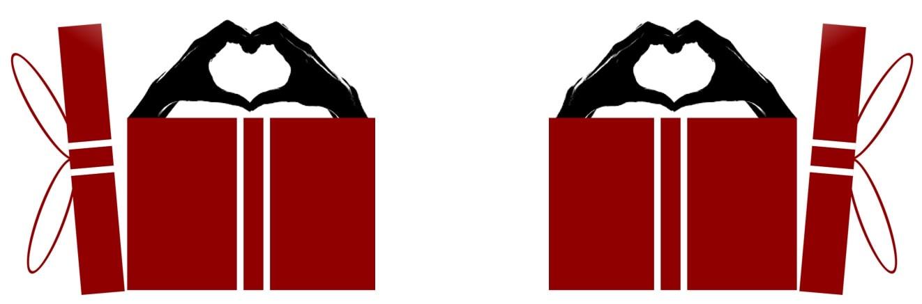 banner-idee-regalo-articoli-online-boooh-it-ecommerce-tricolore