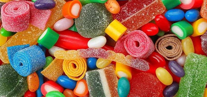 caramelle-dolciumi-online-boooh.it-ecommerce-tricolore-italiano