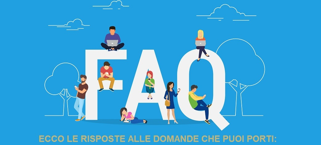 faq-frequently-asked-questions-boooh.it-ecommerce-tricolore