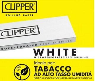 Banner-Cartine-Corte-Clipper-White-Bianche
