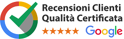 RECENSIONI-CERTIFICATE-GOOGLE-BOOOH-IT-ECOMMERCE-TRICOLORE