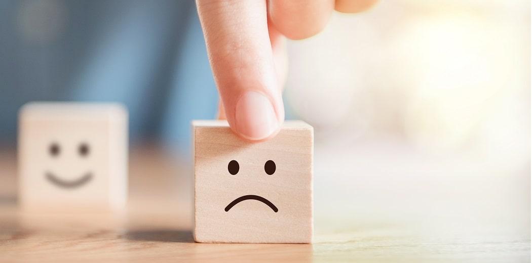 infelice-paga-abbonamento