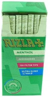 Filtri-Mentolo-Rizla-Ultra-Slim