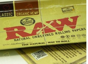 Raw Vassoio per Rollare - In vendita su Boooh.it Rollin Tray