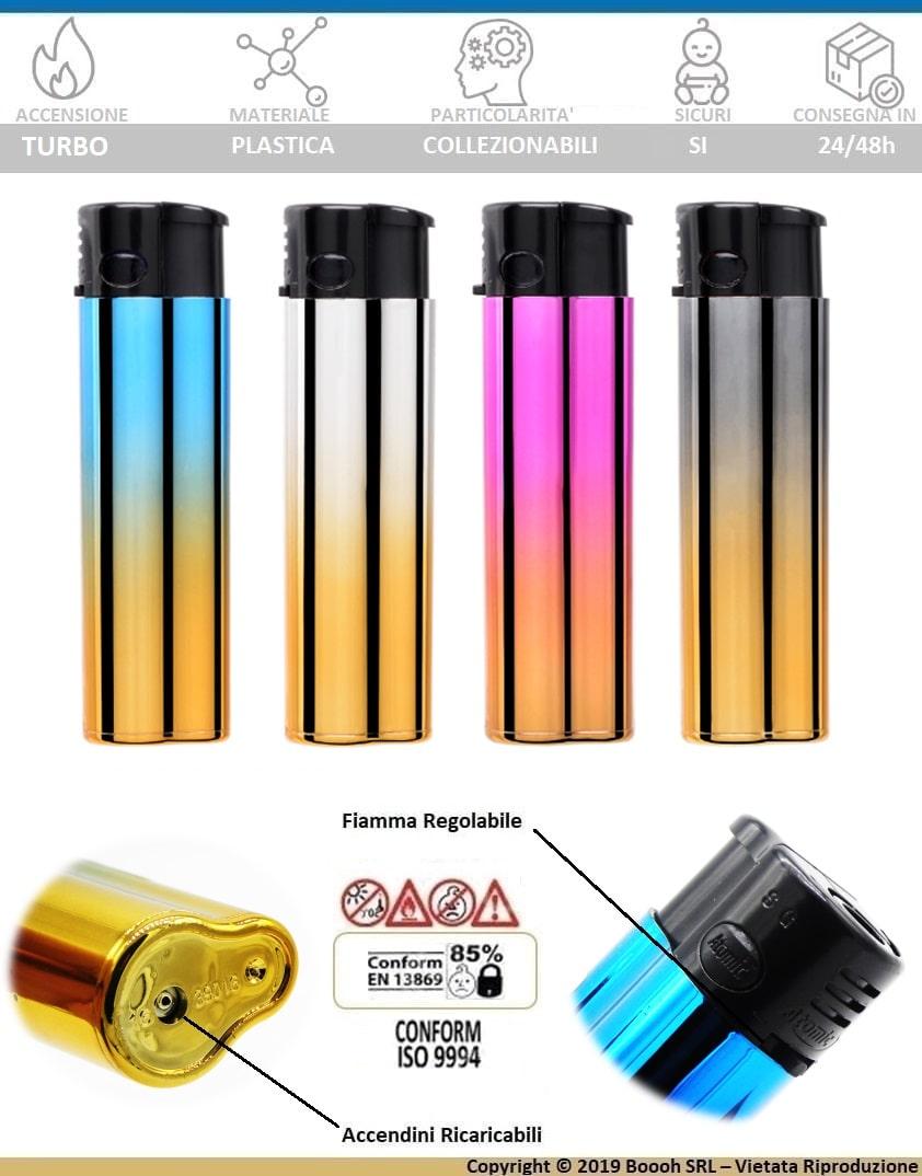 accendini-fiamma-turbo-antivento-atomic-festvial-jet-flame-iridium-rainbow-box-24-banner-descrizione-min