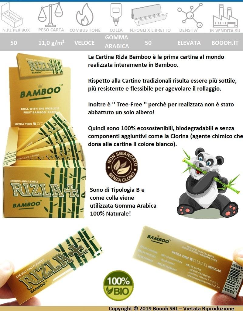 cartine-corte-rizla-bamboo-bambù-naturali-biodegradabili-confezione-50-libretti-banner-descrizione