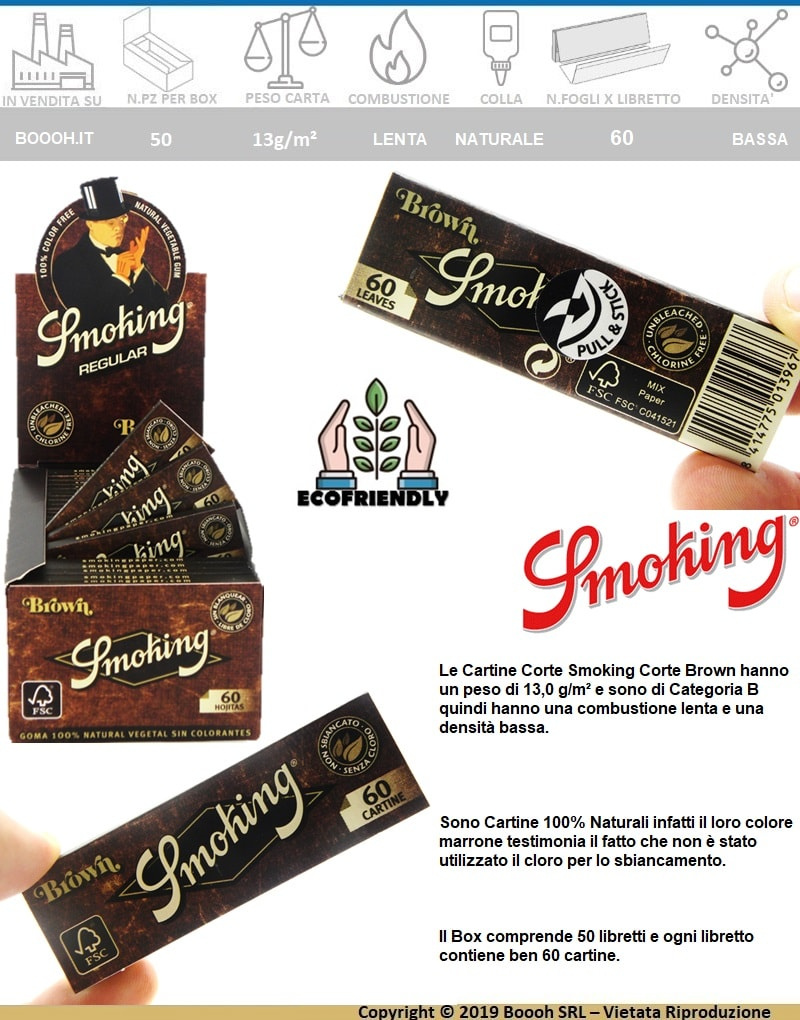 cartine-corte-smoking-brown-unbleached-banner-descrizione